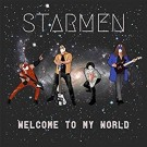 STARMEN - Welcome To My World