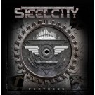 STEEL CITY - Fortress