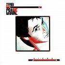 CRANE, STEPHEN - Kicks (digitally remastered)
