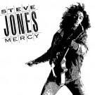 JONES, STEVE - Mercy (digitally remastered)