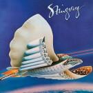 STINGRAY - Stingray +1 (digitally remastered)