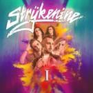 STRYKENINE - Strykenine 1