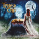 TALES OF THE OLD - The Book Of Chaos