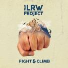 THE LRW PROJECT - Fight & Climb