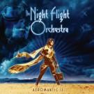 THE NIGHT FLIGHT ORCHESTRA - Aeromantic II + 1 (ltd. edition digi pack)