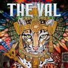 THE VAL  - King Ocelot