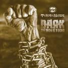 TOKYO BLADE - Dark Revolution (digi pack)