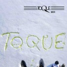 TOQUE - Give'r (digi pack)
