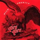 TORA TORA - Wild America +5 (digitally remastered)