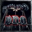 U.D.O. - Game Over (ltd. edition digi pack)