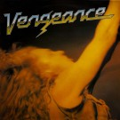 VENGEANCE - Vengeance +5 (digitally remastered)