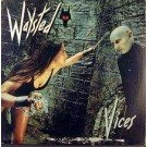WAYSTED - Vices +6 (digitally remastered)