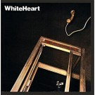 WHITE HEART - Hotline +2 (digitally remastered)
