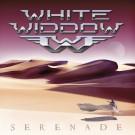 WHITE WIDDOW - Serenade