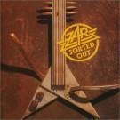 ZAR - Sorted Out (digi pack)
