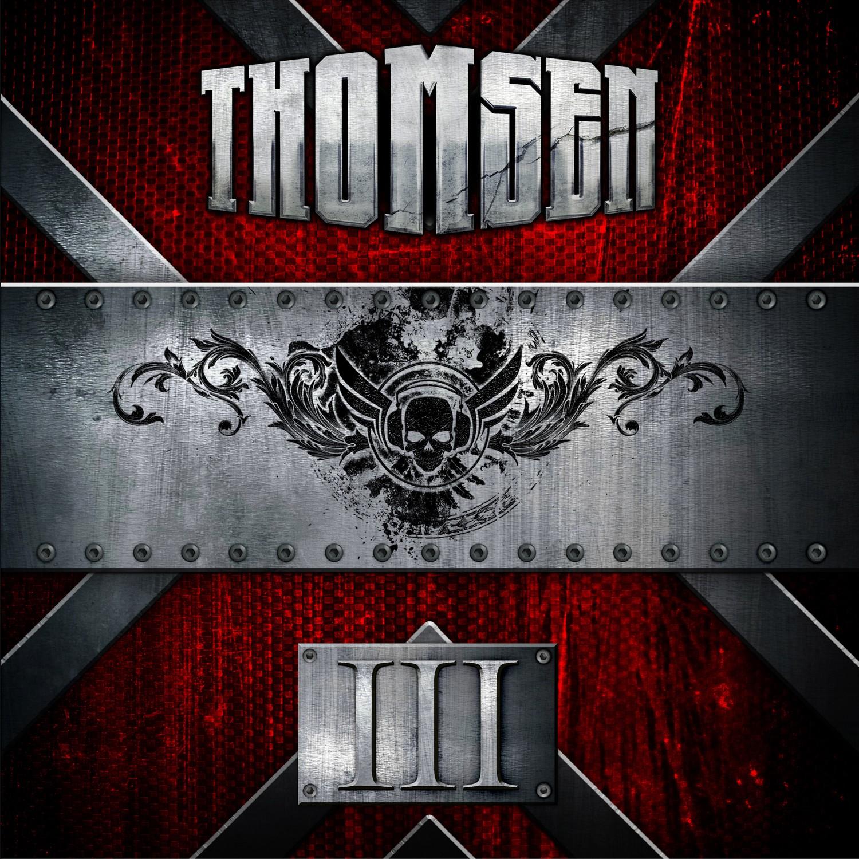 THOMSEN - III