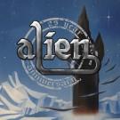 ALIEN - Alien (25th anniversary) - 2 CDs
