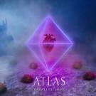 ATLAS - Parallel Love