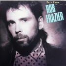 FRAZIER, ROB - This Town (digitally remastered)