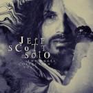 SCOTT SOTO, JEFF - The Duets Collection Vol.1