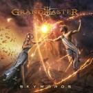 THE GRANDMASTER - Skywards