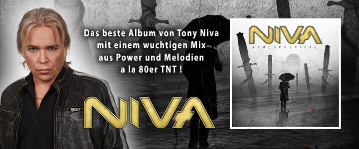 NIVA_german