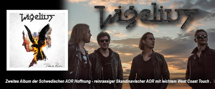 wigelius_german