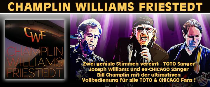 CWF_german