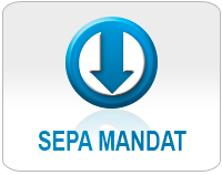 SEPA Mandat Download